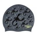 SLOGAN PRINT CAP 8-08385C622