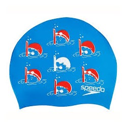 JUNIOR SLOGAN CAP 8-08386C524