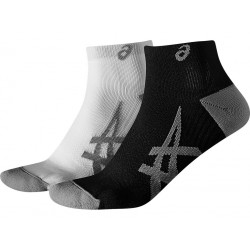 2PPK LIGHTWEIGHT SOCK 130888