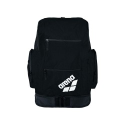 BOLSA SPIKY 2 LARGE BACKPACK BLACK-TEAM 1E004 051