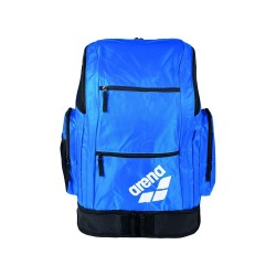 BOLSA SPIKY 2 LARGE BACKPACK ROYAL-TEAM 1E004 071
