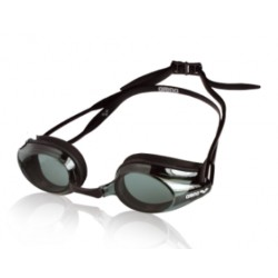 GAFAS TRACKS BLACK-SMOKE 92341 055