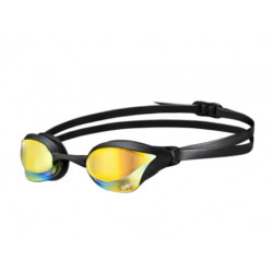 GAFAS COBRA CORE MIRROR YELLOW-REVO-BLACK 1E492 053