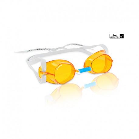 GAFAS SUECAS MALSTEN CLASSIC, AMARILLO 1710021