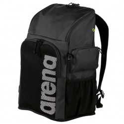 BOLSA TEAM 45 BACKPACK BLACK 001453500