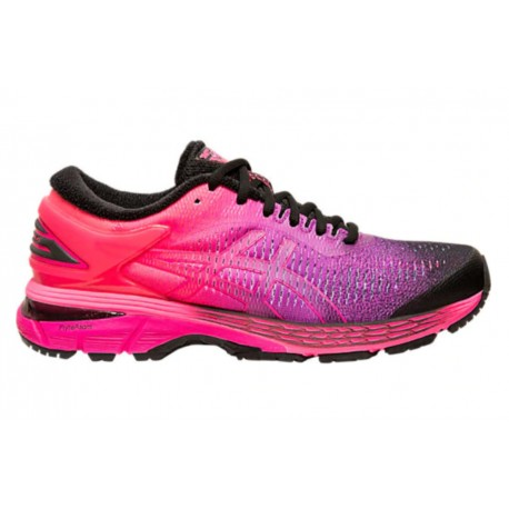 GEL-KAYANO 25 SP 1012A028001