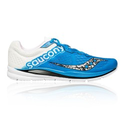 SAUCONY FASTWICH 8 BLUE-WHITE S2900322F18