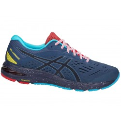 ASICS GEL CUMULUS 20 LE  GRAND SHARK-PECOA  1011A239