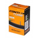 CAMARA CONTINENTAL 27.5X1.75-2.40 STANDARD 40MM 32125
