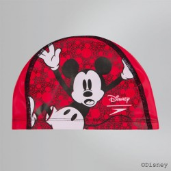 DISNEY MICKEY MOUSE PRINTED JUNIOR PACE CAP 8-11307C872