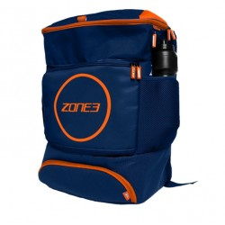 TRANSITION BACKPACK RA18TRANB103-OS
