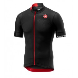 MAILLOT AERO RACE 4.1 ANTHRACITE 4518004009