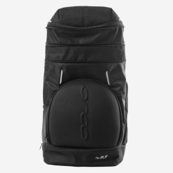 TRANSITION BAG BACKPACK BK JVAN0001