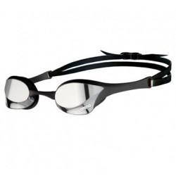 GAFAS COBRA ULTRA SWIPE MIRROR SILVER-BLACK 2507550
