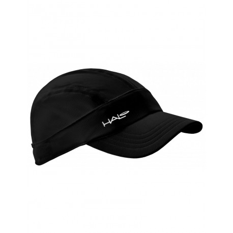 BLACK HALO SPORT HAT