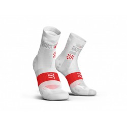PRO RACING SOCKS V3 ULTRALIGTH RUN HIGH SMART RSHULV3-0000