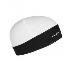 HALO SKULL CAP WHITE