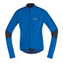 MAILLOT POWER THERMO STPOWE6799