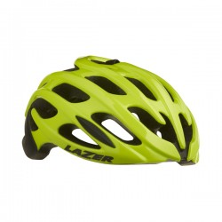 CASCO LAZER BLADE+ AMARILLO FLASH BLC219788657