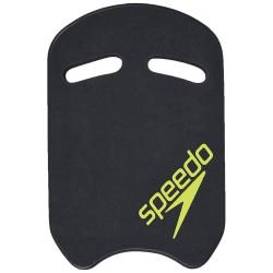 KICKBOARD SPEEDO 8-01660C952