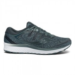 SAUCONY GUIDE ISO 2 STEEL QUAKE S20464-42