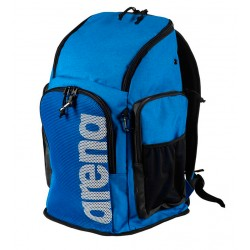 TEAM BACKPACK 45 TEAM ROYAL MELANGE 002436720