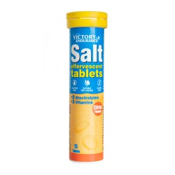 SALT EFFERVESCENT CITRUS WVE.146106