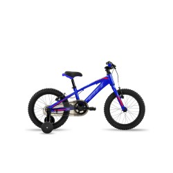BH EXPERT 16'' 1V AZUL-CLEAR BLUE K1600