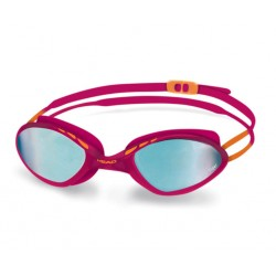 GOGGLE TIGER MID RACE MIRRORED RSBBL 451041