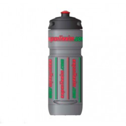BIDON ESPORTISSIM.COM AHUMADO 800ML SOFIA PLUS