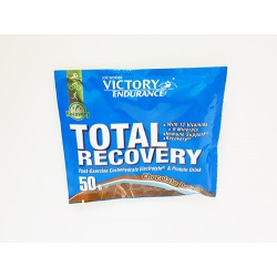 TOTAL RECOVERY CHOCOLATE SOBRE 50 grs WVE.102100