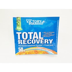 TOTAL RECOVERY ORANGE MANDARINE SOBRE 50 grs WVE.102100