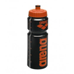 BOTELLAS ARENA WATER BOTTLE ORANGE 1E347E045