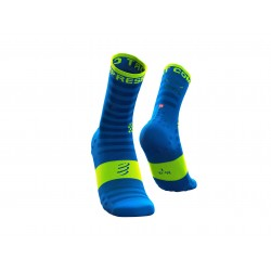 COMPRESSPORT PRO RACING SOCKS RUN XU00002B