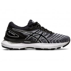 ASICS GEL-NIMBUS 22 WOMAN 1012A587