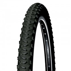 CUBIERTA MICHELIN COUNTRY TRAIL 26X2.00 RIGIDA 31112