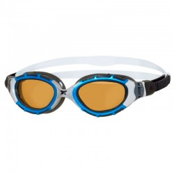 ZOOGS PREDATOR FLEX POLARIZED ULTRA REACTOR 301929