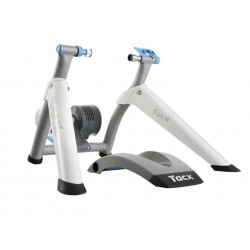 RODILLO TACX, FLOW SMART, T2240.61, EU-CL
