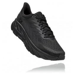 M CLIFTON 7 BLACK-BLACK 0001110508