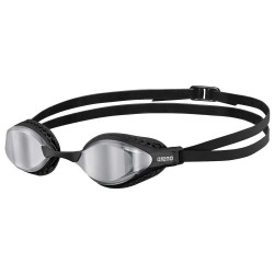 GAFAS AIRSPEED MIRROR SILVER-BLACK 003151-100
