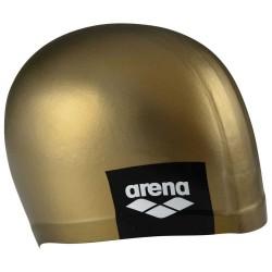 GORROS SILICONA LOGO MOULDED CAP GOLD 001912205