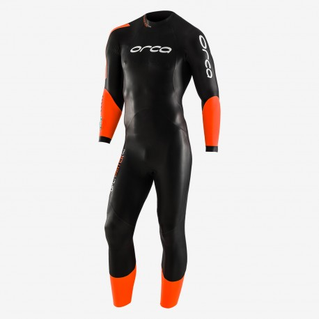 ORCA M OPENWATER SW KN20