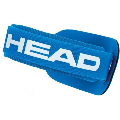 HEAD TRI CHIP BAND 455268