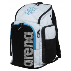 MOCHILA OG TEAM  BACKPACK 3882