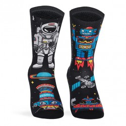 CALCETINES PACIFIC COSMIC