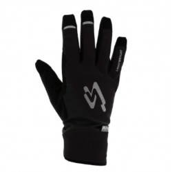 GUANTE LARGO XP M2V LIGHT UNISEX GLM2VL18N