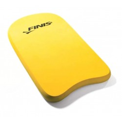 TABLA FINIS FOAM KICKBOARD SENIOR 1.05.035.50