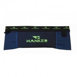 CINTURON HANKER KERA HK0210