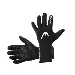 NEO GRIP GLOVES 455498