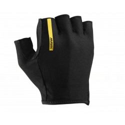 ESSENTIAL GLOVE LC11117